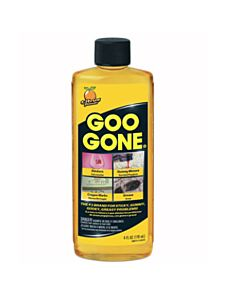 Goo Gone 4oz