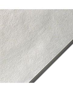 """Goyu White 50gsm Sheet 21x29"""""""