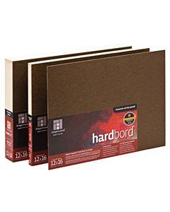 """Ampersand Hardbord 2"""" Deep Cradle 11x14"""""""