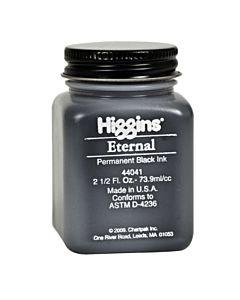 Higgin's Eternal Ink 2.5oz Bottle