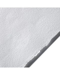 "Hosho Paper Roll 250gsm 8x20"""