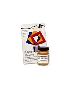 iDye - Fixative