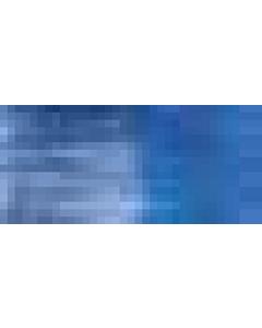Derwent Inktense Pencil Individual No. 1000 - Bright Blue