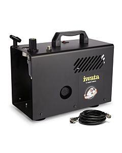 Iwata Power Jet Lite 110-120V Airbrush Compressor