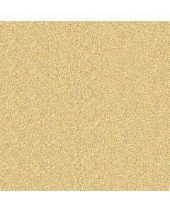 Jacquard Screen Printing Ink 8oz -  Gold