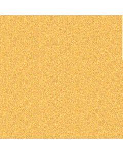 Jacquard Screen Printing Ink 8oz -  Solar Gold