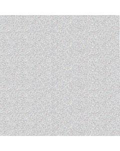 Jacquard Screen Printing Ink 8oz -  Silver