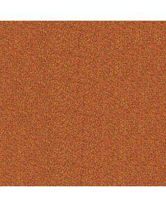 Jacquard Screen Printing Ink 8oz -  Copper