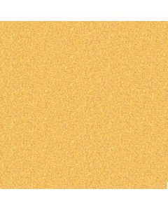 Jacquard Lumiere 2.25oz - Bright Gold