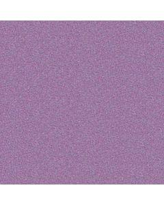 Jacquard Lumiere 2.25oz - Violet Gold