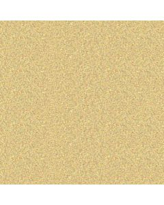 Jacquard Lumiere 2.25oz - Metallic Gold