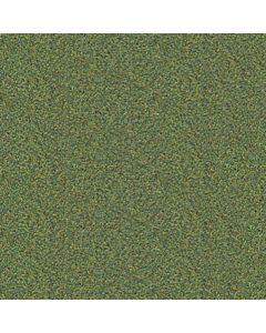 Jacquard Lumiere 2.25oz - Metallic Olive
