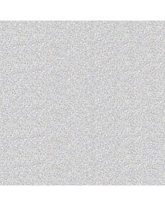 Jacquard Lumiere 2.25oz - Metallic Silver