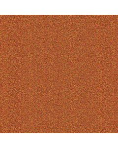 Jacquard Lumiere 2.25oz - Metallic Copper