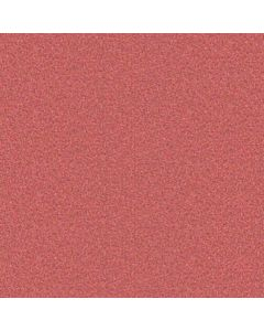 Jacquard Lumiere 2.25oz - Metallic Russet