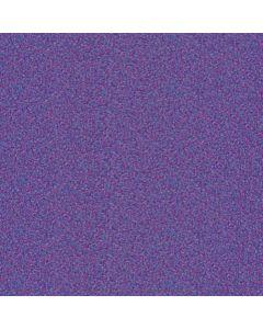 Jacquard Lumiere 2.25oz - Pearlescent Violet