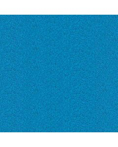 Jacquard Lumiere 2.25oz - Pearlescent Blue