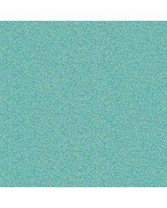 Jacquard Lumiere 2.25oz - Pearlescent Turquoise