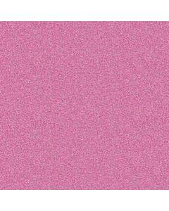 Jacquard Lumiere 2.25oz - Pearlescent Magenta