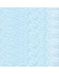 Jacquard Lumiere 2.25oz - Hi-Lite Blue