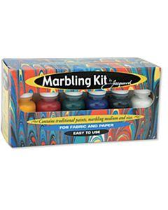 Marbling Starter Kit