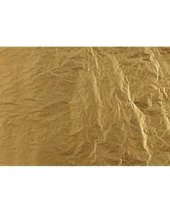 Gold Leaf 25 Sheet Book - Gold Leaf 22 kt