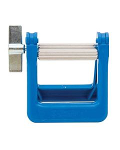 Tube Wringer with Metal Roller - Medium Duty (205)