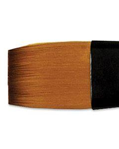 Creative Mark Ebony Splendor Teijin Multi Filament - Bright - Size 12