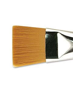 Creative Mark Mural Brush Golden Flat 30