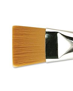 Creative Mark Mural Brush Golden Flat 50