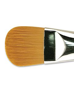 Creative Mark Mural Brush Golden Filbert 30