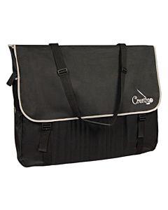 Art Supply Creativo Messenger Bag