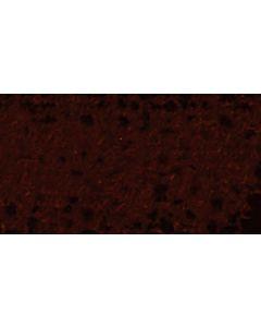 Richeson Square Semi-Hard Pastel - Grey 168