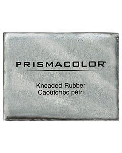 Design Kneaded Eraser X-Large