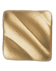 Brush N Leaf Interior Gold Leaf