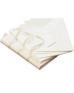 Lineco Binding Tape