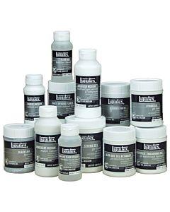Liquitex Acrylic Flow Aid -  4oz