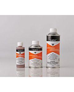 Weber Liquiglaze Oil Medium 3.85oz
