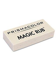 Sanford Magic Rub Eraser Large