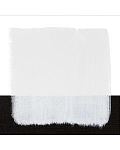 Maimeri Puro Oil Color 150ml Zinc White