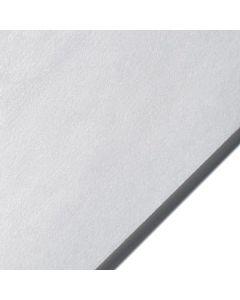 "Masa 77gsm White Paper Sheet 21x31"""