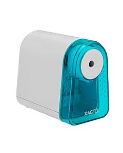 X-acto Mighty Mite Battery Operated Pencil Sharpener
