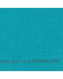 Canson Mi-Teintes Sheet 19x25 - Southern Seas #119