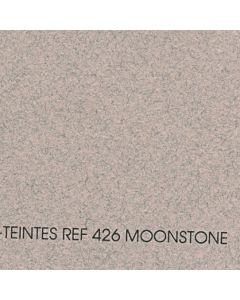 "Canson Mi-Teintes Sheet 8.5x11"" - Moonstone #426"