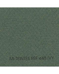 "Canson Mi-Teintes Sheet 8.5x11"" - Ivy #448"