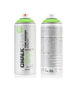 Montana Chalk Spray - Yellow