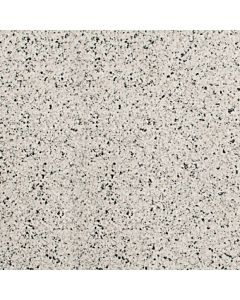Montana Effect Spray - Granit Lt Grey