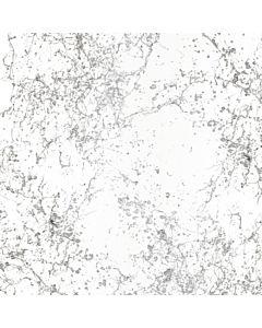 Montana Effect Spray - Marble White