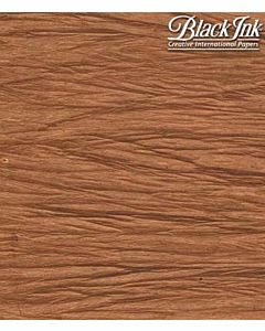 Wood Veneer Nutmeg