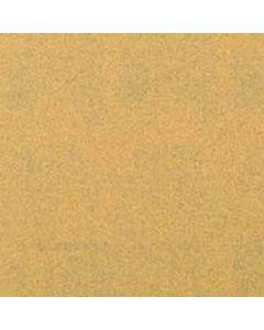 Sandpaper 9X11 5Sh Fine